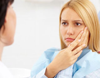 Broken Tooth Treatments in Federal Way, WA